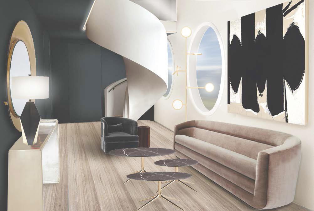 Suite-downstairs.jpg