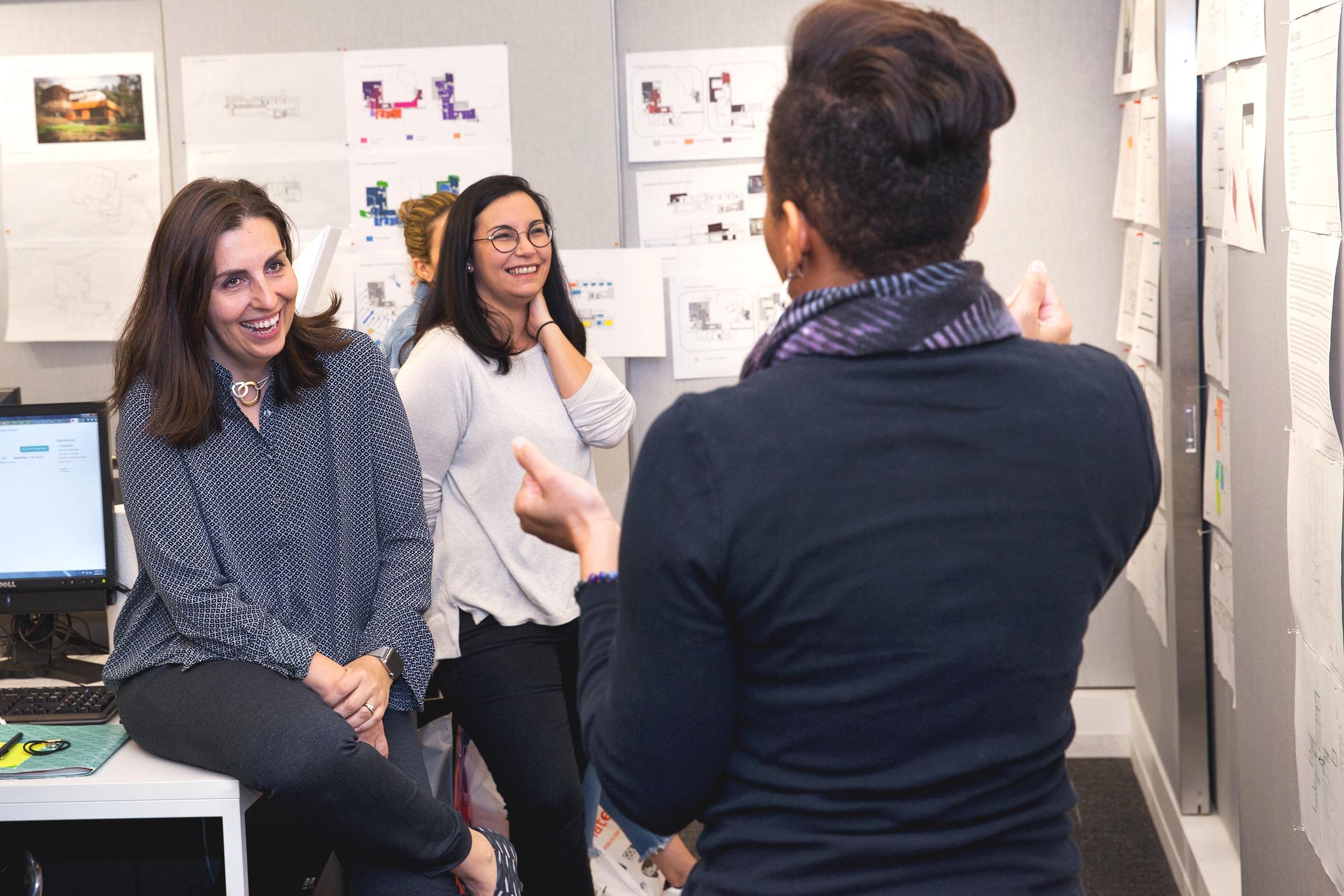 Master Of Fine Arts In Interior Design New York School Of Interior Design