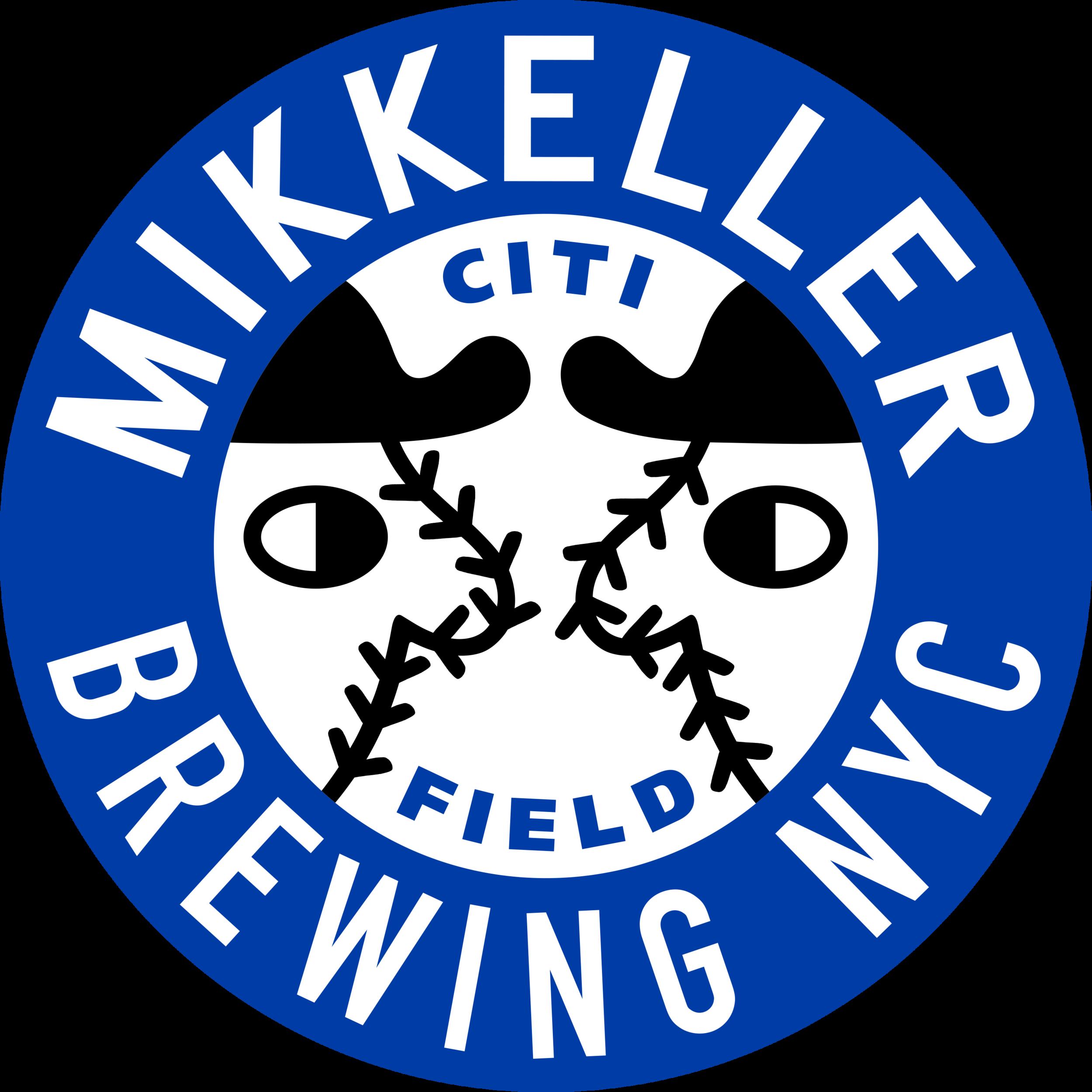 MKNYC.circ.logo.2color (2).png
