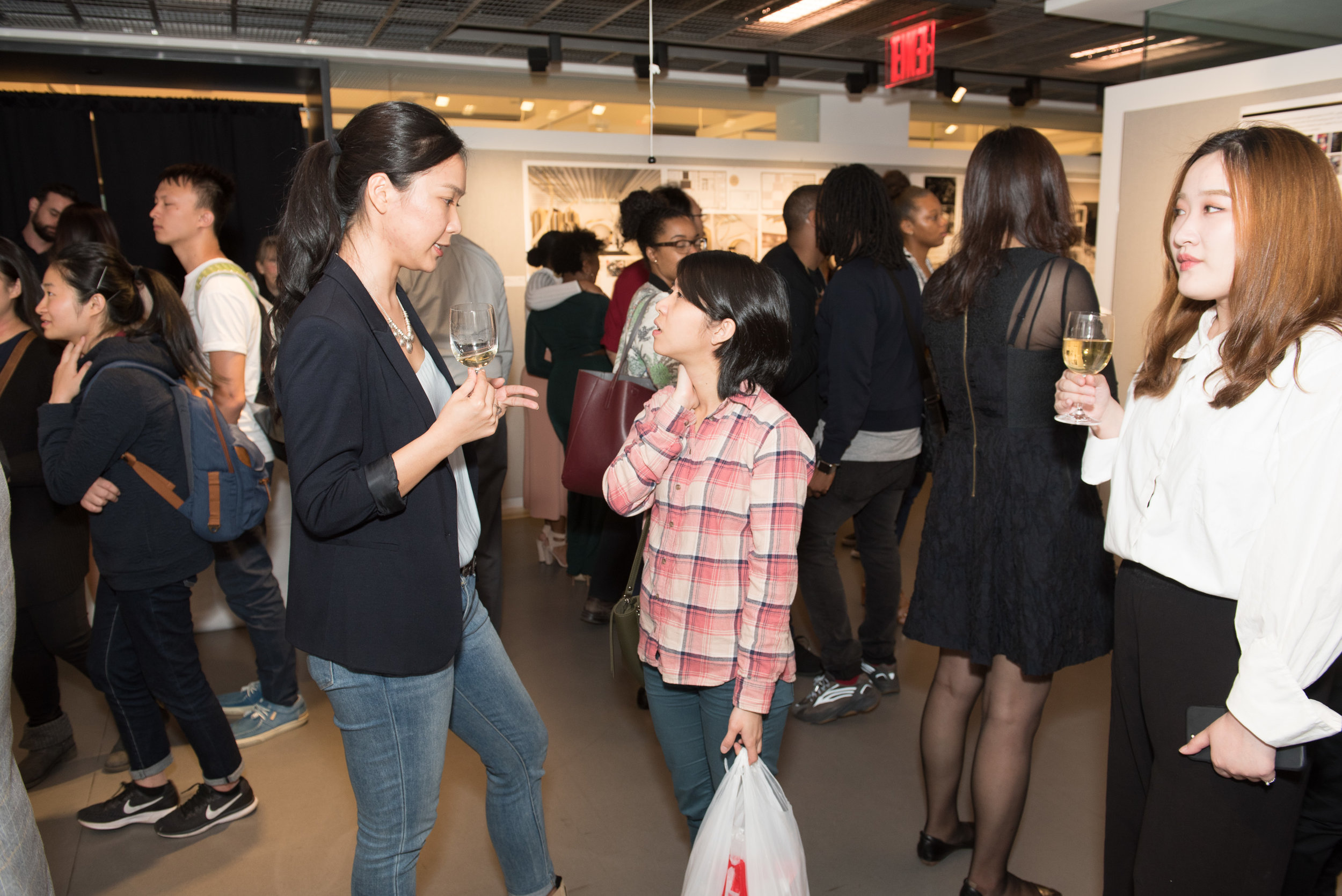 2019_0521_NYSID_E28Exhibition_Event_0142.jpg