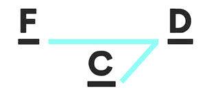 FDC+Logo.jpg