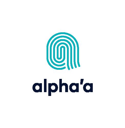 alphaa_vertical_logo_print_color.png