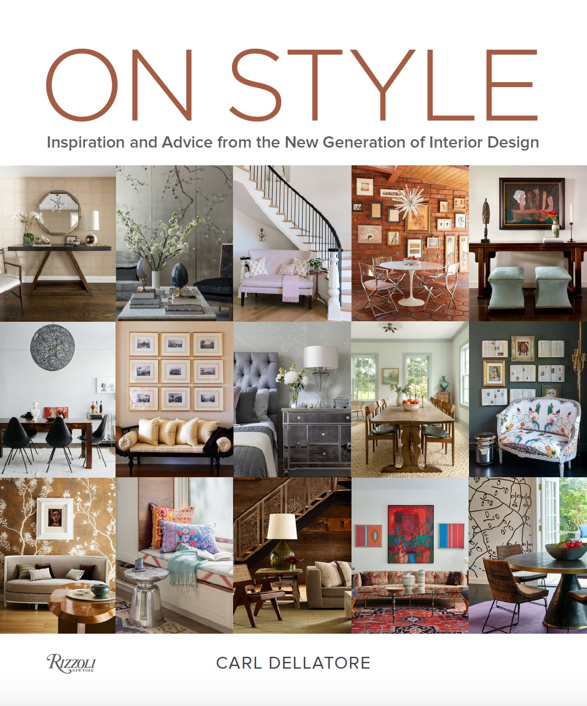 On+Style+Cover+April+1.jpg