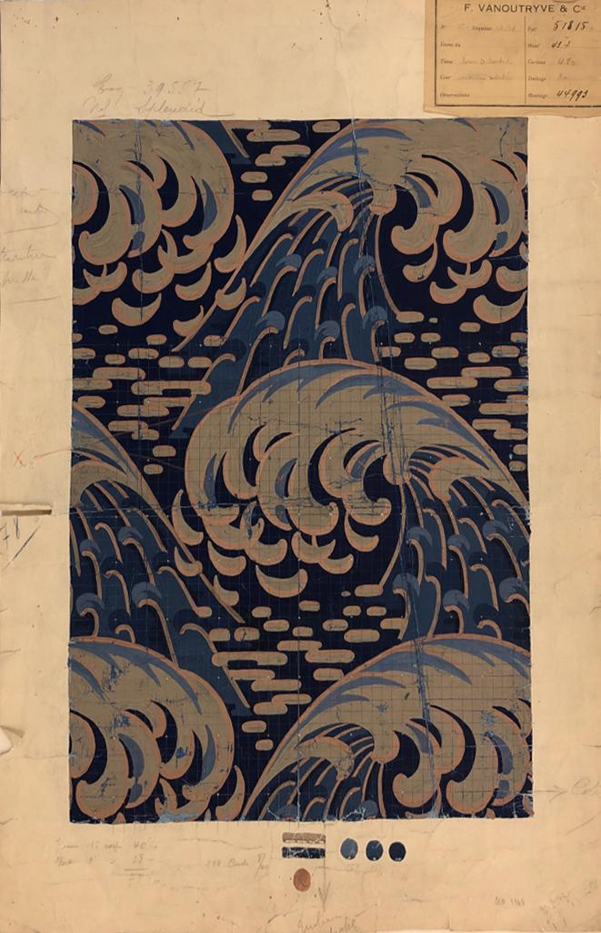 Kaiyou Waves.jpg