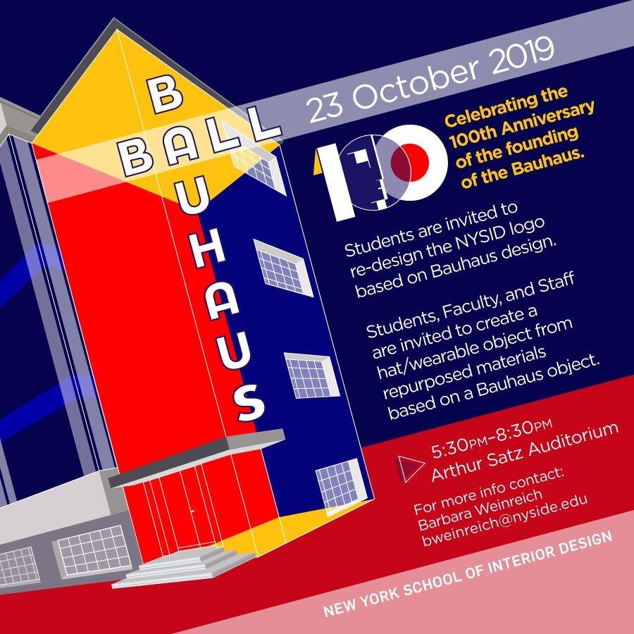 Bauhaus Ball Graphic CSpinelli.jpg