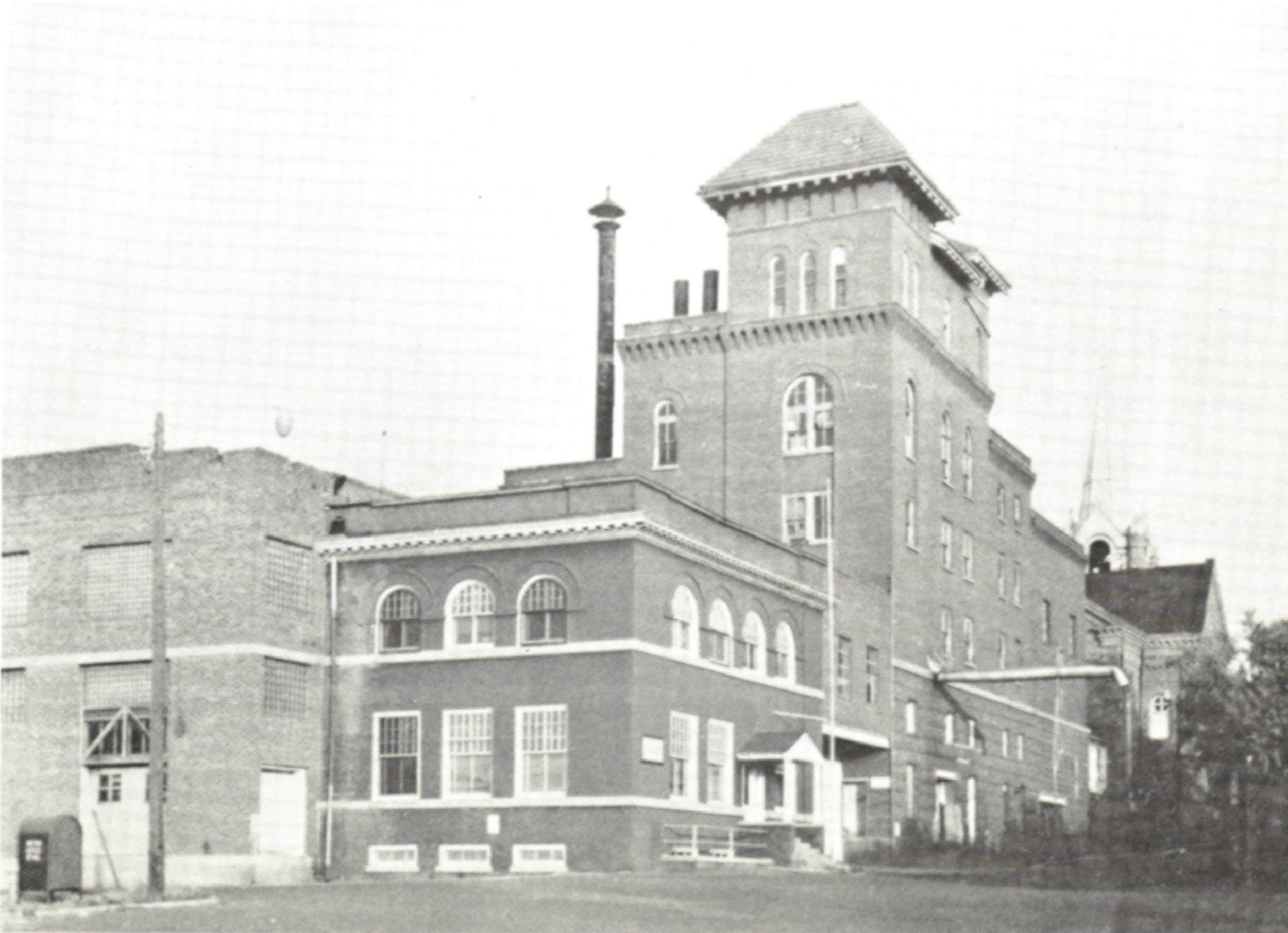 bp-Schneider-Brewing-Building-2.jpg