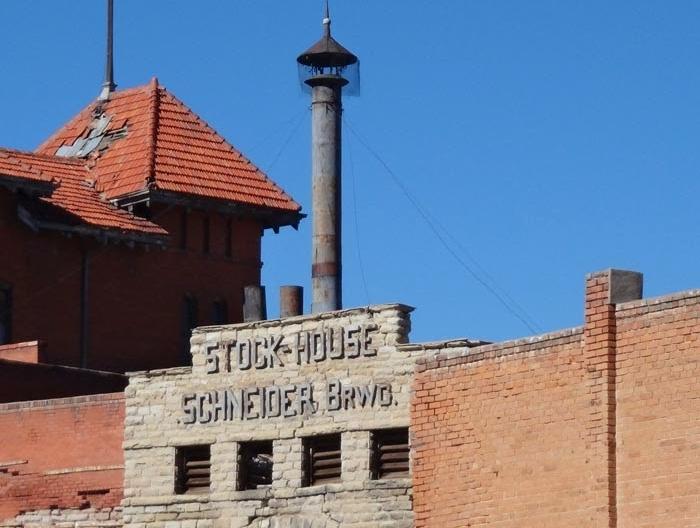 colorado-stock-house-schneider-brewing.jpg