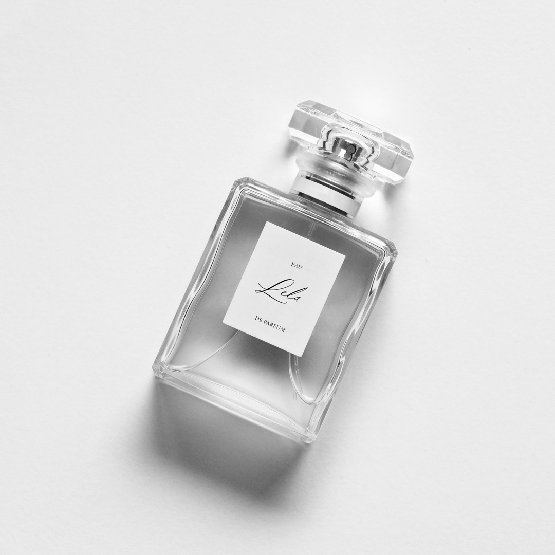 rbf-sp-vi-fragrance-mockup.jpg
