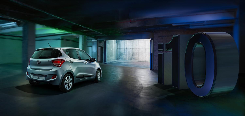 Tim_Cole-automotive-photography-car-photographer.jpg