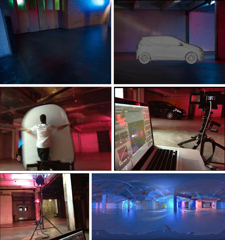 Tim_Cole-automotive-photography-car-photographer 3.jpg