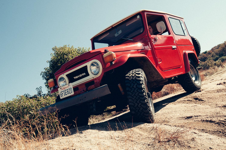 Tim_Cole-automotive-photography-car-photographer-fj40.jpg