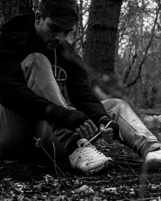 Tim_Cole-lifestyle-photography-lifestyle-photographer-ard 6.jpg