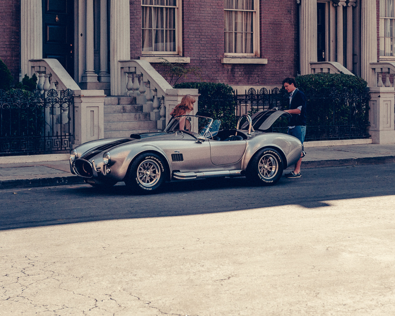 Tim_Cole-car-photography-automotive-photographer 20.jpg