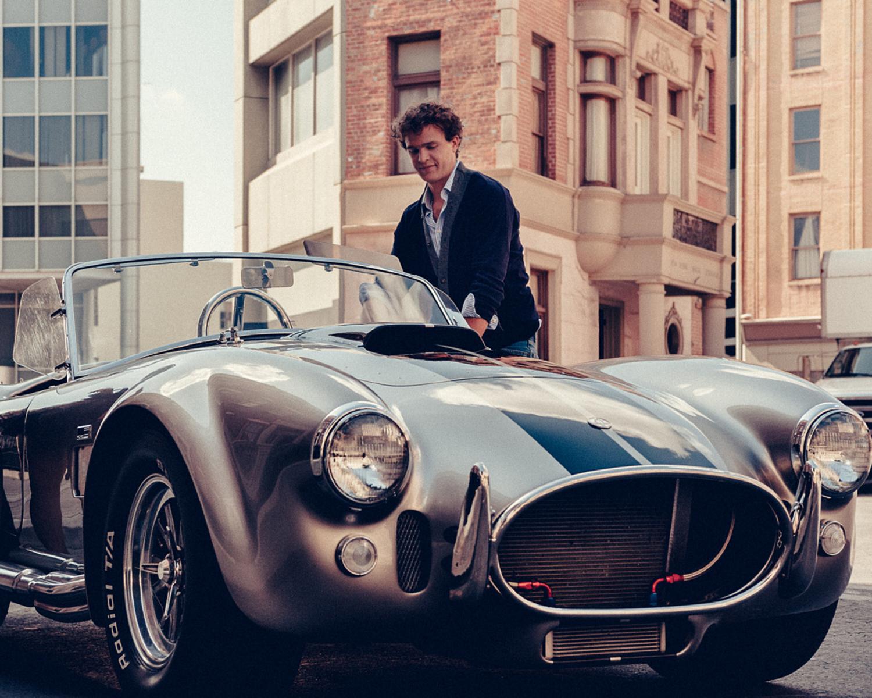 Tim_Cole-car-photography-automotive-photographer 21.jpg