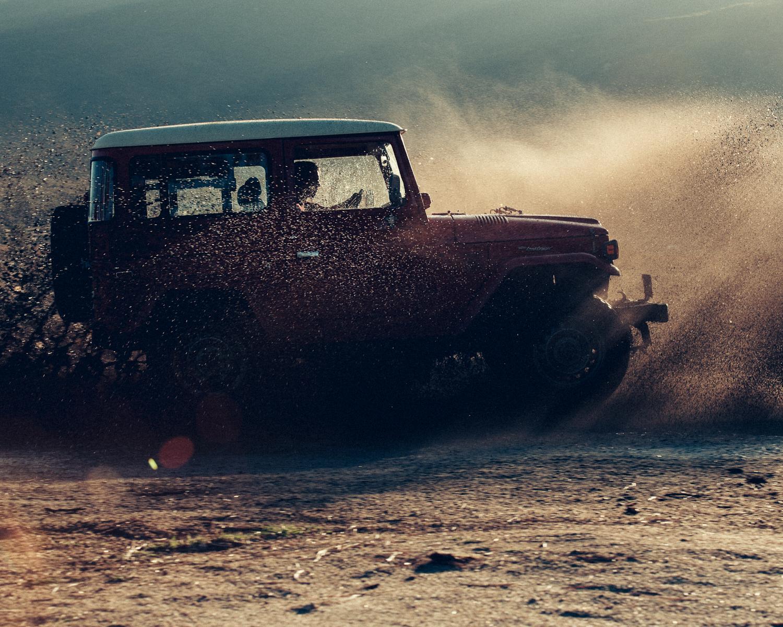 Tim_Cole-car-photography-automotive-photographer 3.jpg