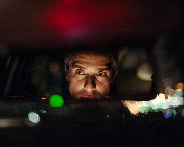 Tim_Cole-car-photography-automotive-photographer 9.jpg
