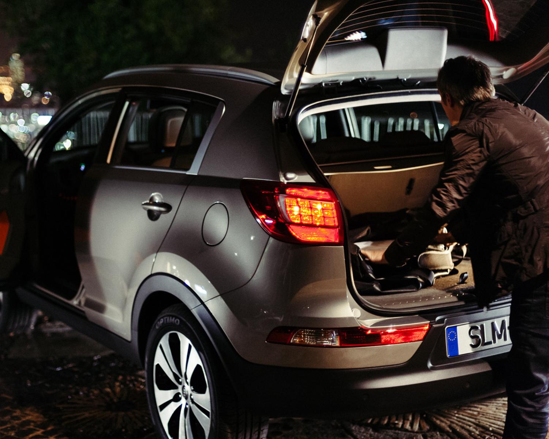 Tim_Cole-car-photography-automotive-photographer 22.jpg