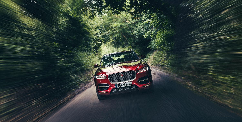 Tim_Cole-car-photography-automotive-photographer-jaguar-fpace 4.jpg