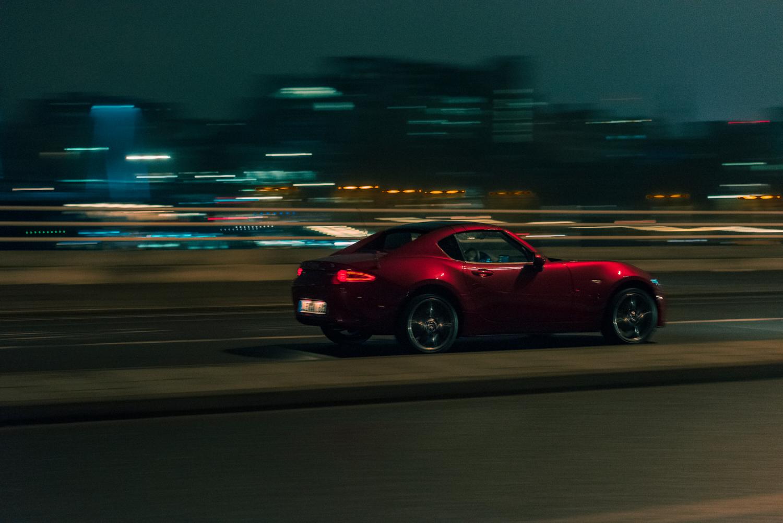 Tim_Cole-automotive-photography-mazda-car-photographer 6.jpg