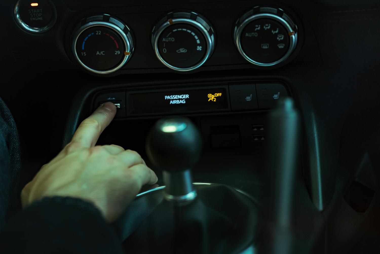 Tim_Cole-automotive-photography-mazda-car-photographer 12.jpg