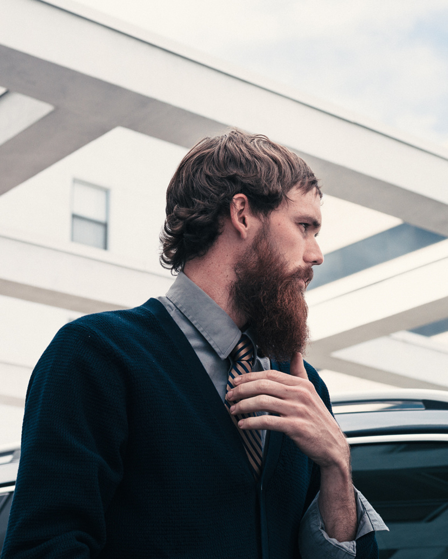 Tim_Cole-car-photography-automotive-photographer 18.jpg