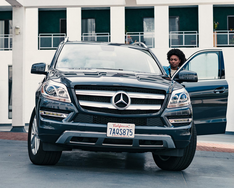 Tim_Cole-car-photography-automotive-photographer 7.jpg