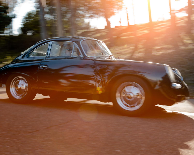 Tim_Cole-car-photography-automotive-photographer 10.jpg
