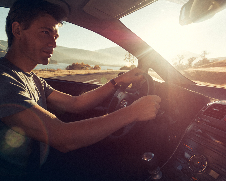 Tim_Cole-car-photography-automotive-photographer 14.jpg