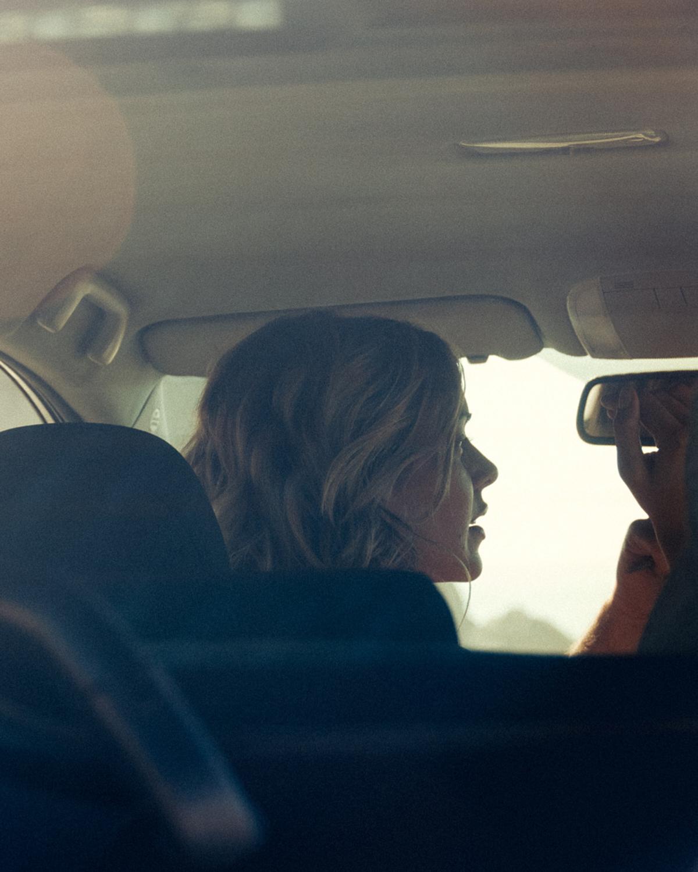 Tim_Cole-car-photography-automotive-photographer 11.jpg
