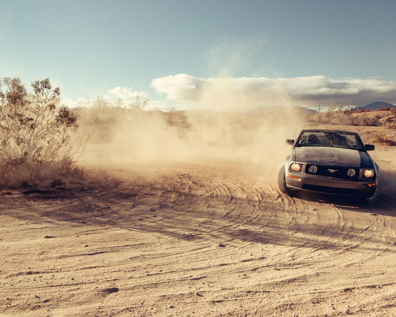 Tim_Cole-car-photography-automotive-photographer 15.jpg