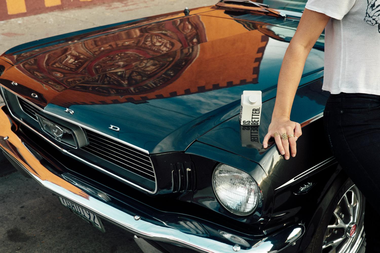 Tim_Cole-car-photography-automotive-photographer-chevy 1.jpg