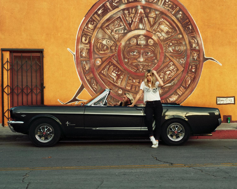 Tim_Cole-car-photography-automotive-photographer-chevy 8.jpg