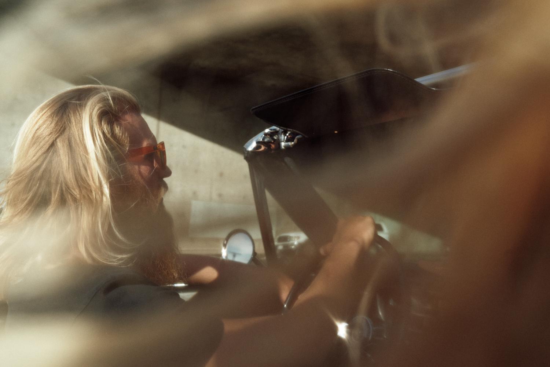 Tim_Cole-car-photography-automotive-photographer-chevy 12.jpg