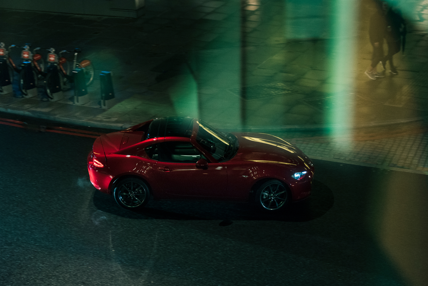 Tim_Cole-automotive-photography-mazda-car-photographer 13.jpg