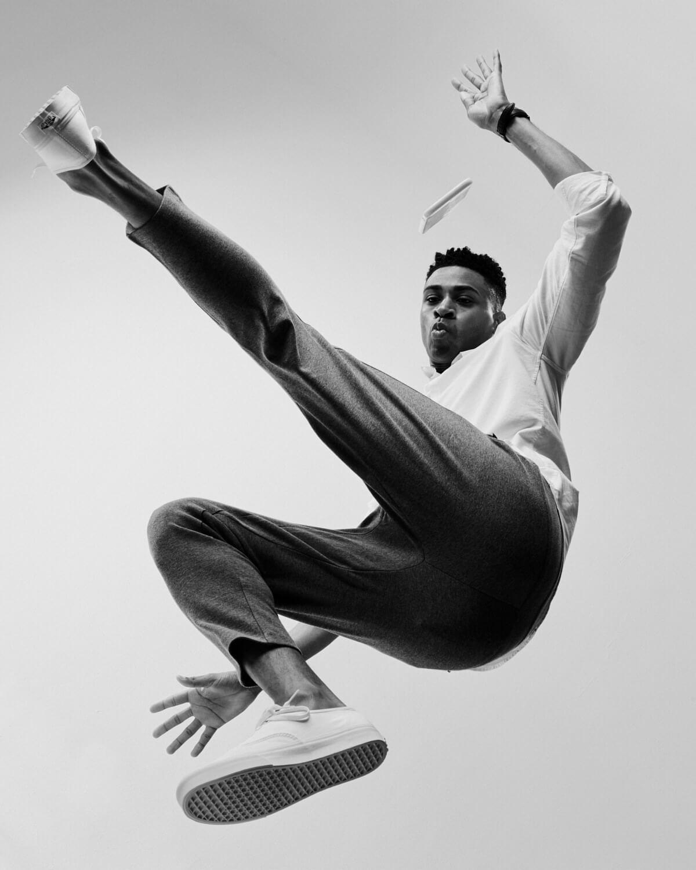 Tim Cole lifestyle photographer 18.jpg