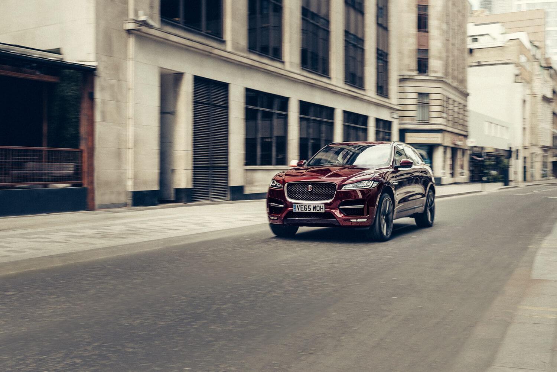 car-lifestyle-photographer-tim-cole-jaguar-f-pace-14.jpg