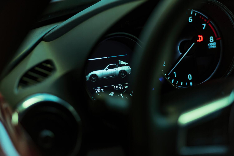 car-lifestyle-photographer-tim-cole-mazda-mx5rf-11.jpg