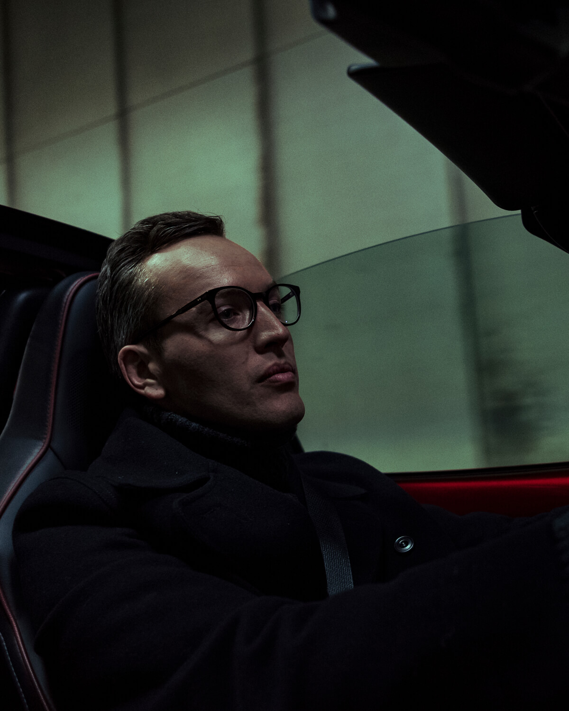 car-lifestyle-photographer-tim-cole-mazda-mx5rf-03.jpg