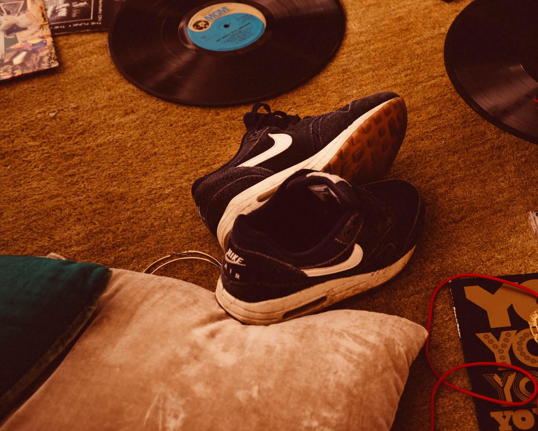 lifestyle-photographer-tim-cole-mixtape-23.jpg