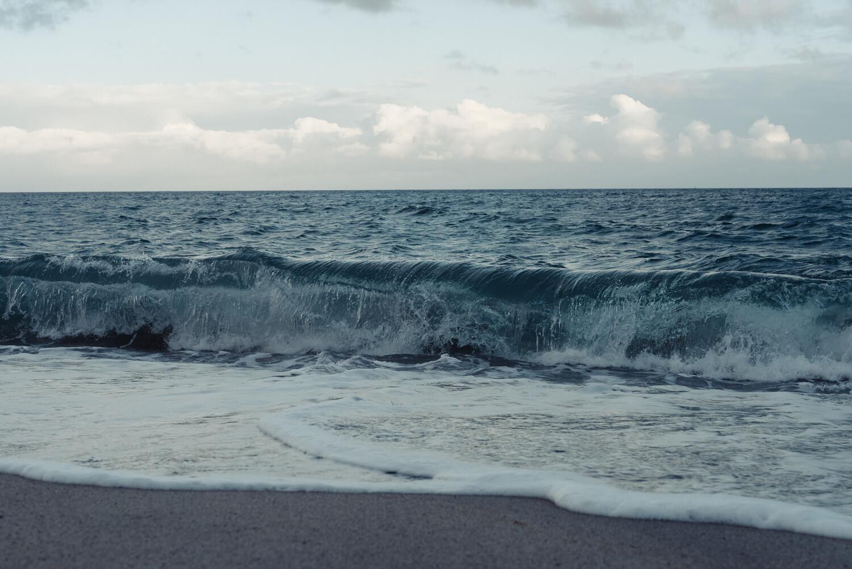 lifestyle-photographer-tim-cole-carlyon-bay-23.jpg