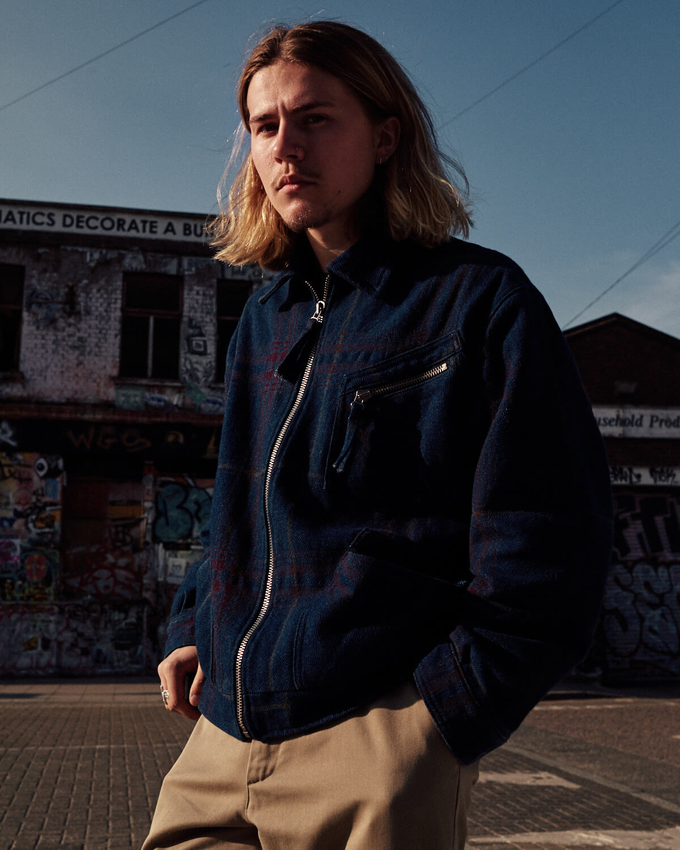 portrait photographer Tim Cole HW299.jpg
