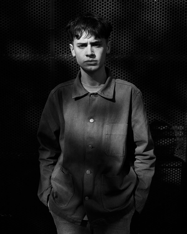 portrait photographer Tim Cole HW296.jpg