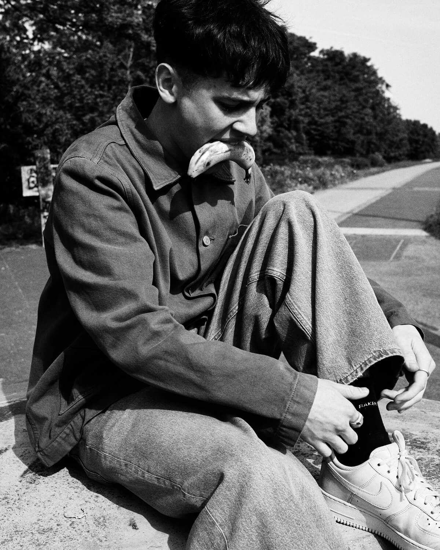 portrait photographer Tim Cole HW287.jpg