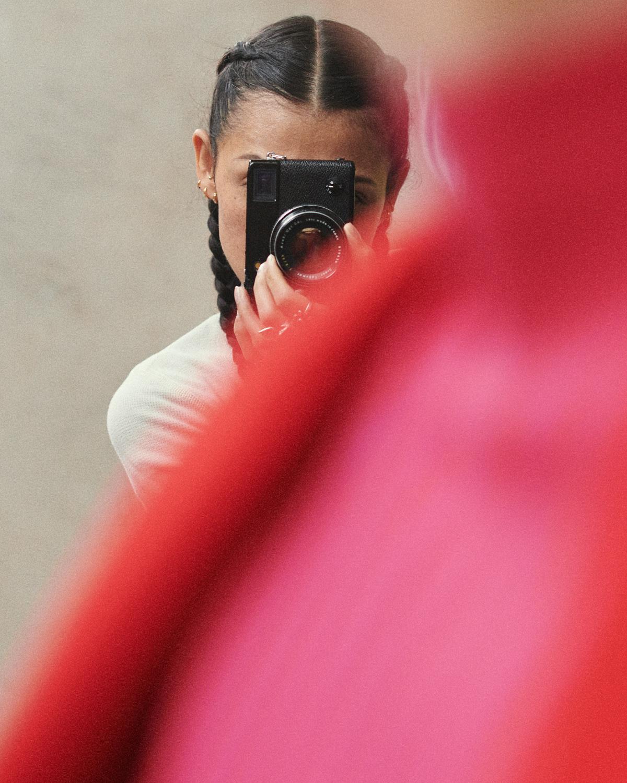lifestyle photographer Tim Cole shoot 4.jpg