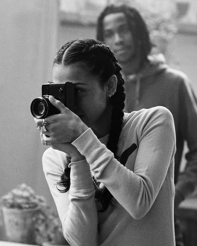 lifestyle photographer Tim Cole shoot 3.jpg