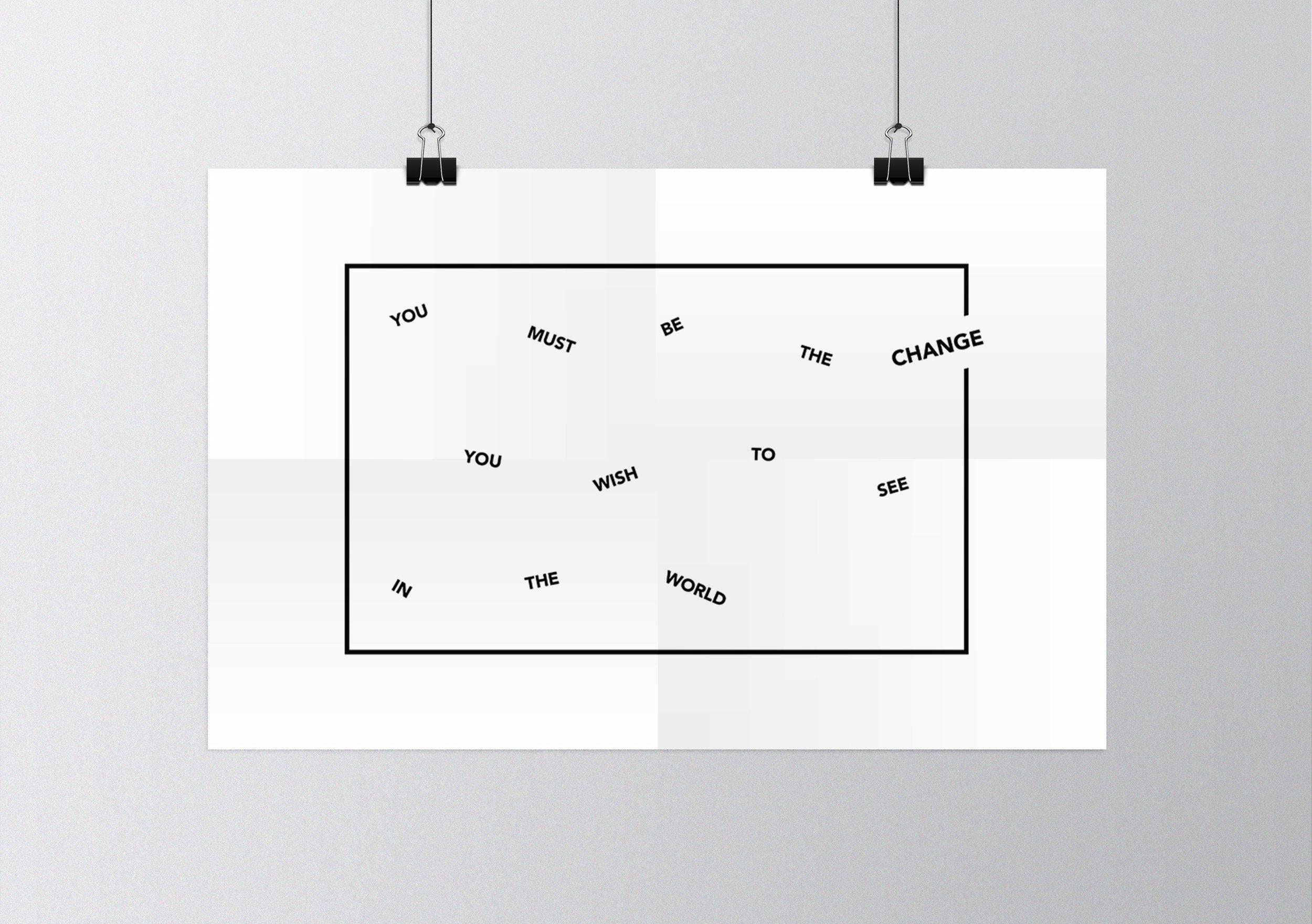 mockup-poster-horizontal.jpg