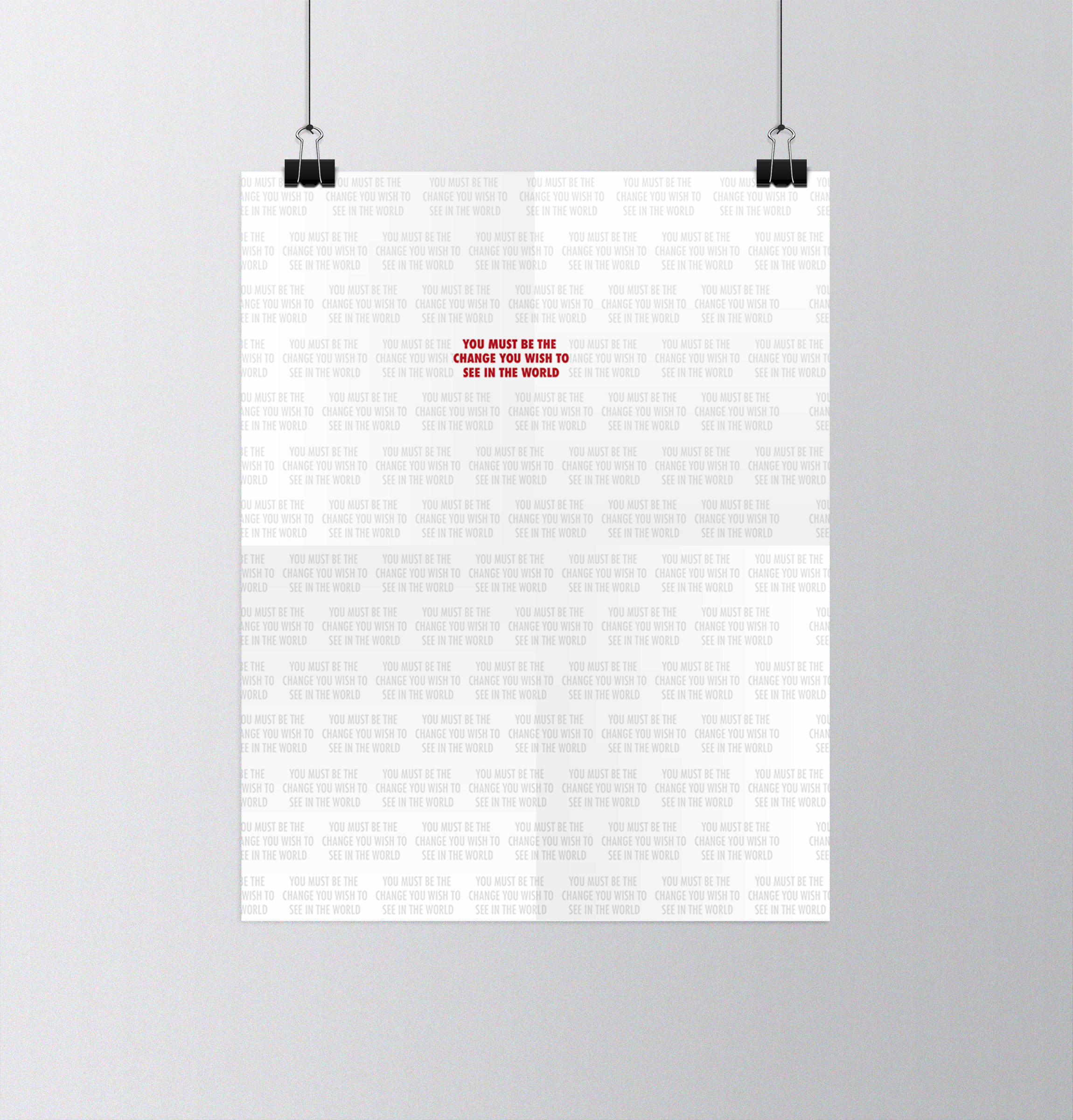 5 quote poster mock up-2.jpg
