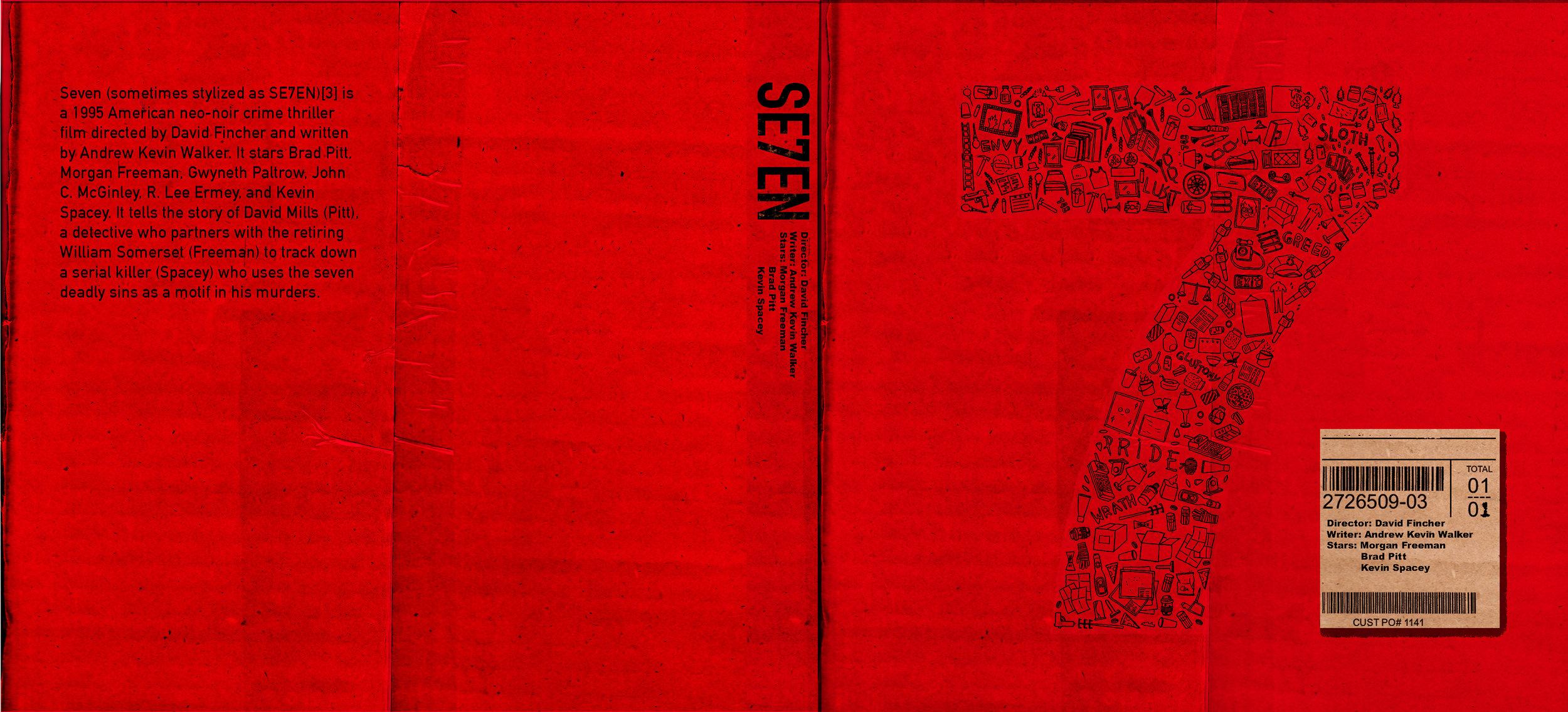 se7en final-cd cover.jpg