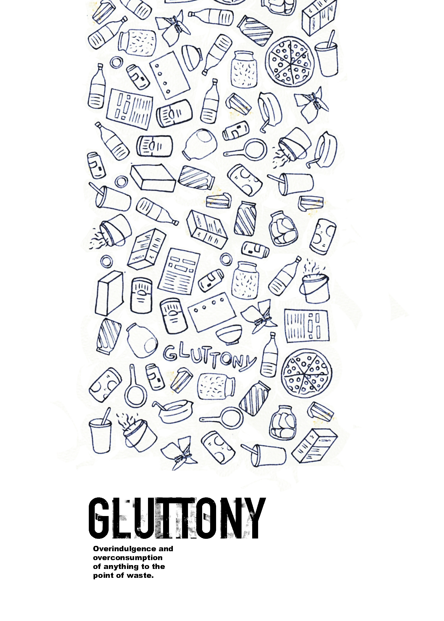 thesis-se7en-postcard gluttony.jpg