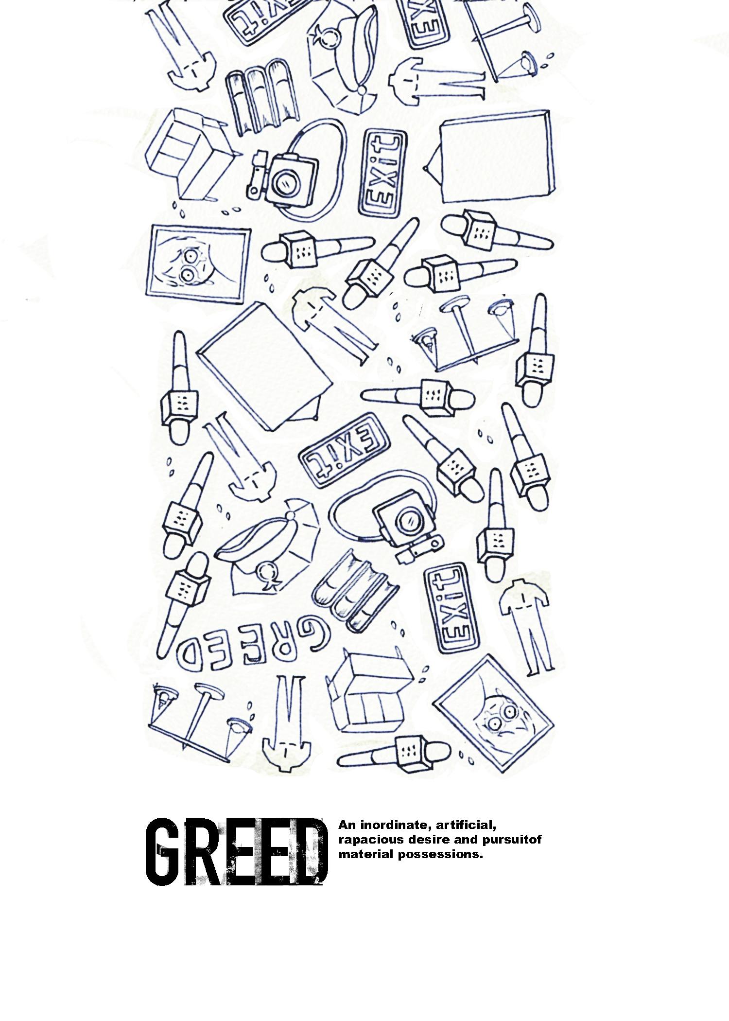 thesis-se7en-postcard greed.jpg